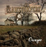 CLAMSTOMPERS PREMIERE VIDEO, DISCUSS RELEASE OF DEBUT ALBUM, 'DWAYNE'