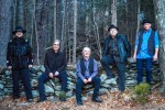 THE WEIGHT BRINGS THE BAND TO LIFE AT CITY WINERY JULY 28