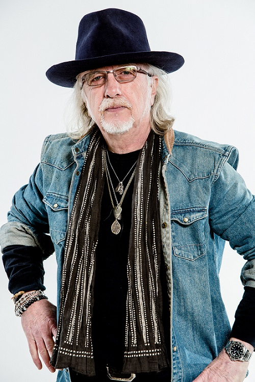 AEROSMITH'S BRAD WHITFORD ON WHITFORD/ST. HOLMES REUNION, STEVEN TYLER & MORE