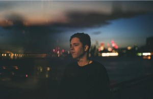 BENJAMIN FRANCIS LEFTWICH LAUNCHES NORTH AMERICAN TOUR WITH NEW YORK SELL-OUT