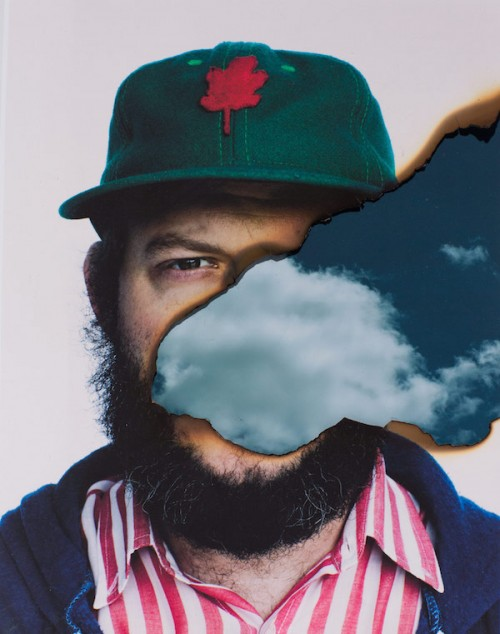 BON IVER ANNOUNCES NEW ALBUM, '22, A MILLION': HEAR 2 TRACKS