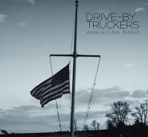 WEEKEND ROUNDUP: DRIVE-BY TRUCKERS, BOB WEIR STREAM NEW ALBUMS, BUCKWHEAT ZYDECO LEADER PASSES
