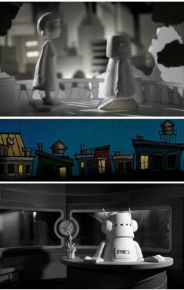kid-koala-screenshot