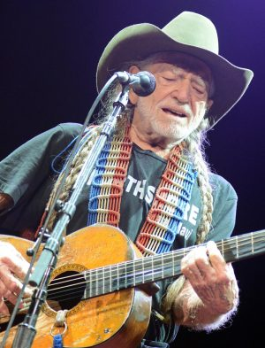 outlaw-willie-nelson_3272