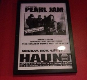pearl-jam-poster