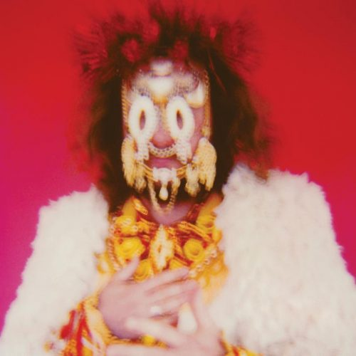 JIM JAMES STREAMS NEW ALBUM ON NPR; TOUR INCLUDES NYC, PHILLY STOPS
