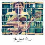 DEAN WEEN GROUP PAINTS THE TOWN BROWN ON 'THE DEANER ALBUM'