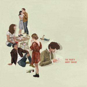 ERIC SLICK: ALBUMS & CONCERTS