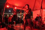 SXSW PHOTOS ROUND 1: HURRAY FOF THE RIFF RAFF, PRIESTS, PWR BTM, MORE