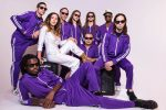 SXSW INTERVIEW: MAMA K AND THE SHADES KEEP AUSTIN FUNKY