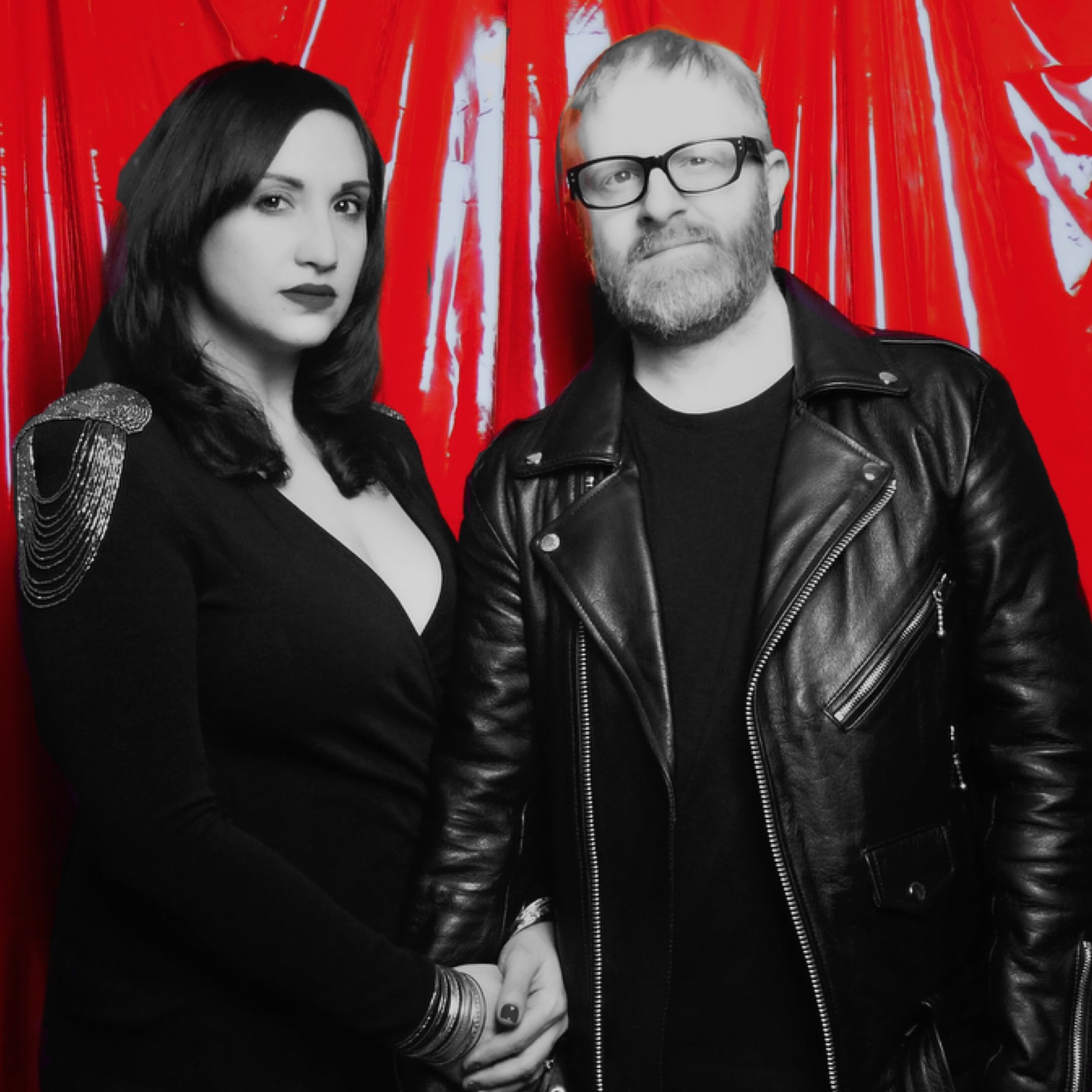 ABBY AHMAD & MARK MARSHALL BRING DIVERSE CATALOGS TO HOMETOWN SHOW AT KARL HALL