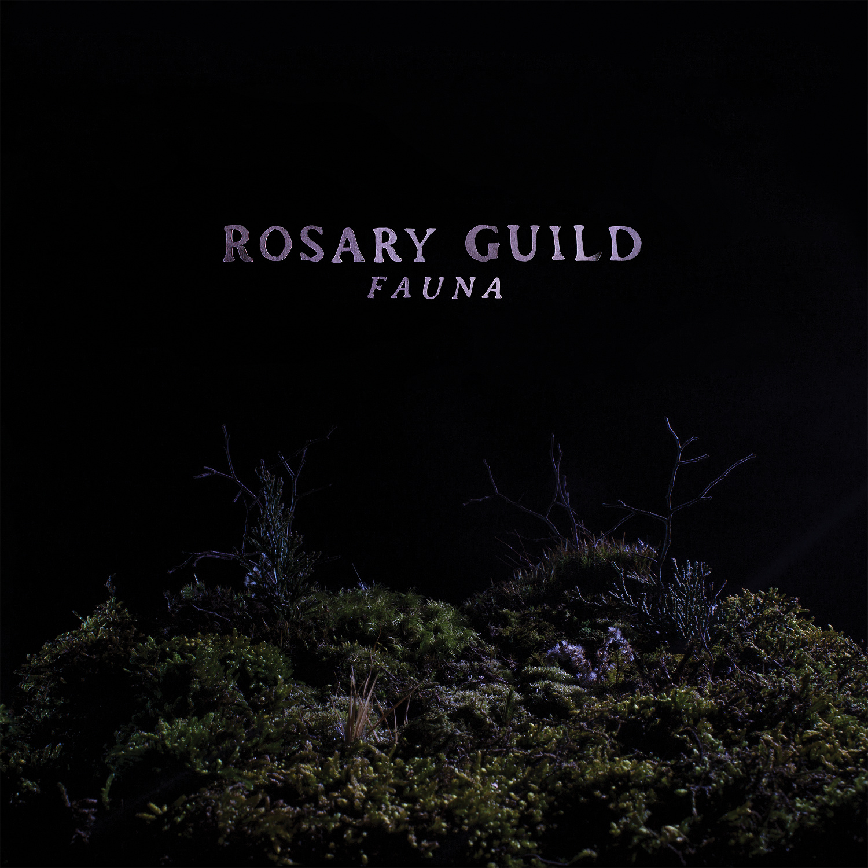 ROSARY GUILD DREAMS BIG ON 'FAUNA'