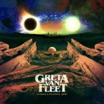 GRETA VAN FLEET HONORS ITS FOREFATHERS ON DEBUT ALBUM