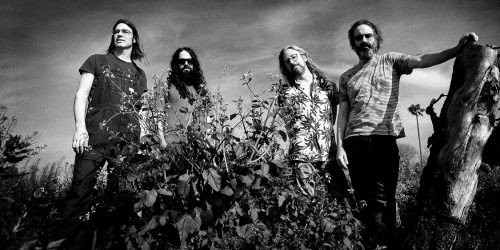 CIRCLES AROUND THE SUN TURNS 'IMPOSSIBLE' TASK INTO MUSICAL GOLD