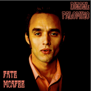 FATE MCAFEE SHARES 'FROM A SILO' IN ADVANCE OF ALBUM RELEASE (SONG PREMIERE)