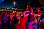 BRIGGS FARM BLUES FESTIVAL CELEBRATES WOODSTOCK, OLD-SCHOOL BLUES AND RISING ARTISTS