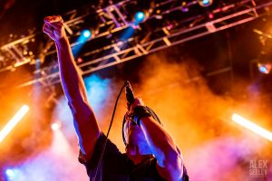 THIRD EYE BLIND LEADS ALT-ROCK BILL AT MONTAGE MOUNTAIN, TEASES NEW ALBUM