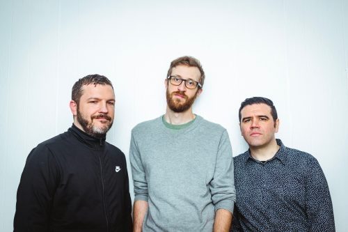 DAS BLACK MILK MINES 'JEWELS AND ELEMENTS' ON NEW ALBUM (SONG PREMIERE)
