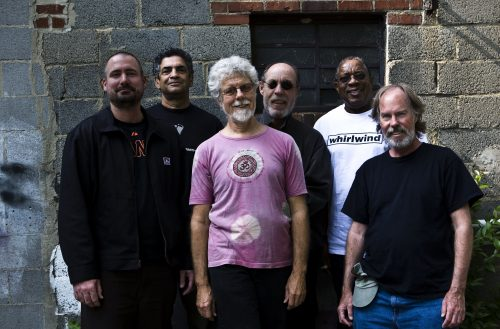 LITTLE FEAT'S BILL PAYNE ON LOWELL GEORGE'S LEGACY, 'WAITING FOR COLUMBUS' and ROBERT HUNTER