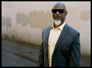KARL DENSON PAYS TRIBUTE TO THE ALLMAN BROTHERS WITH 'EAT A BUNCH OF PEACHES' SHOW