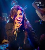 ECHOSMITH SHOWCASE SIBLING SOUND AT (LE) POISSON ROUGE