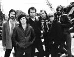 SPRINGSTEEN-APPROVED IRON CITY HOUSEROCKERS CELEBRATE 40 YEARS OF 'HAVE A GOOD TIME (BUT GET OUT ALIVE)'